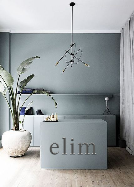 elim desk.png