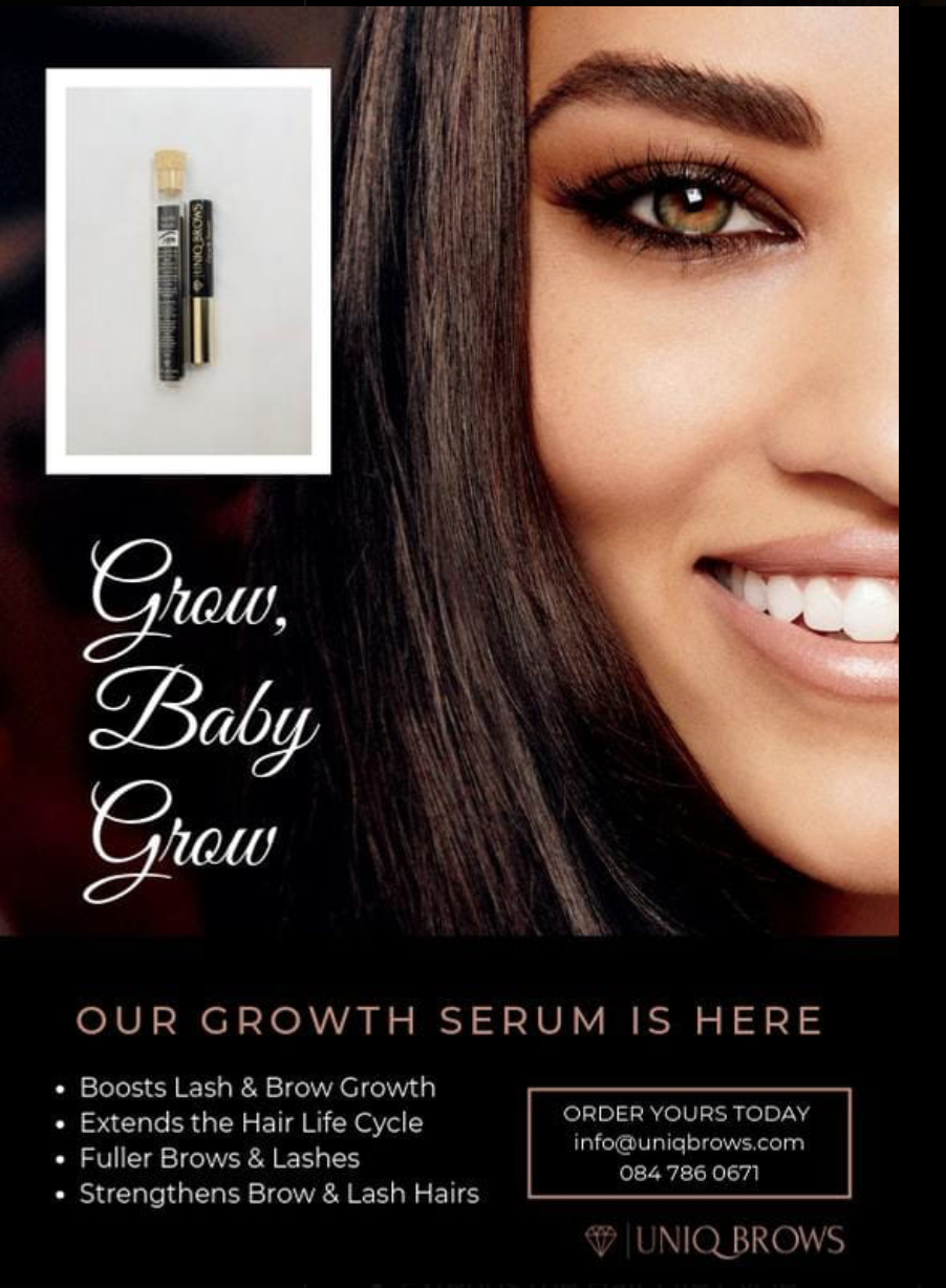 New growth serum pic 3.png