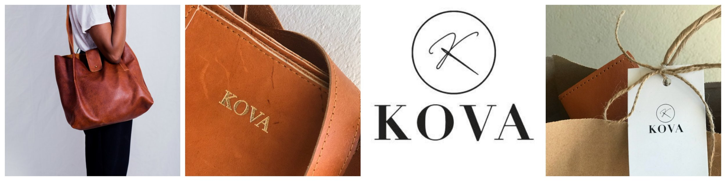 Kova-Collage-3.jpg