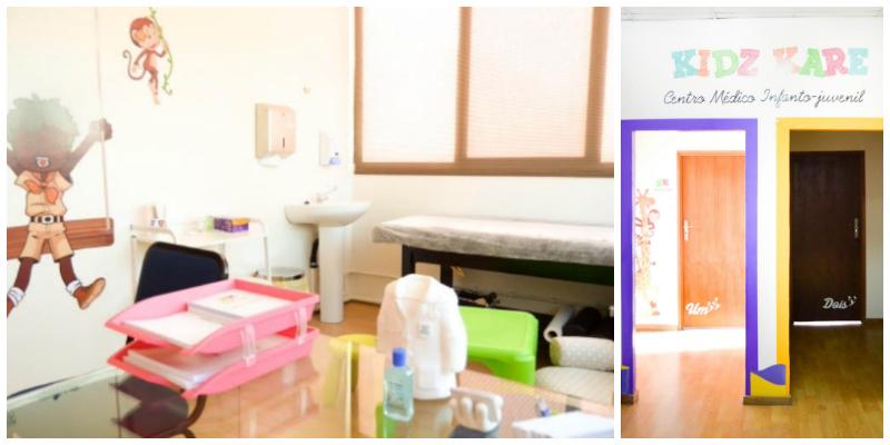 KidzKare-Collage4.jpg
