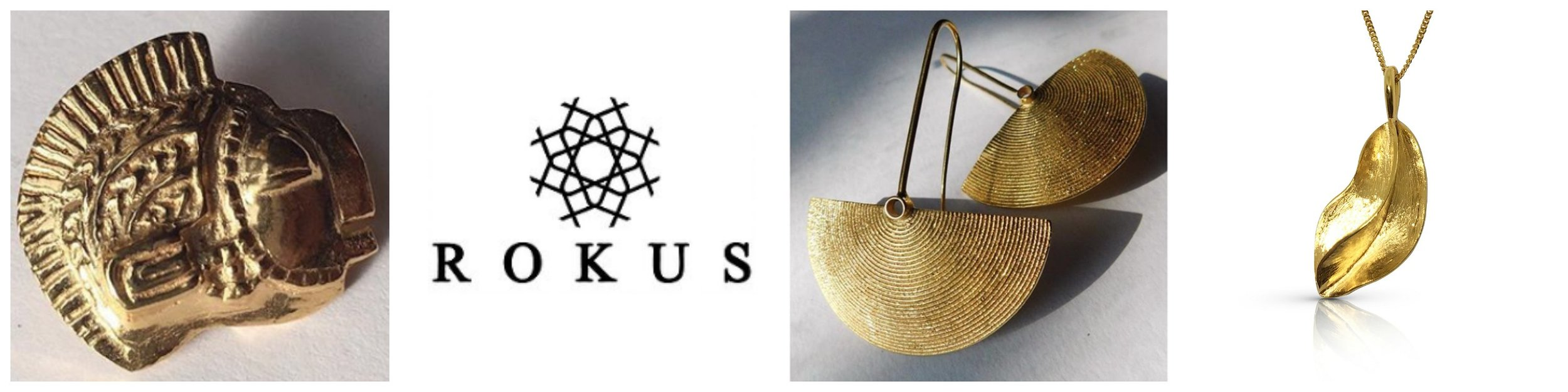 ROKUS-Collage4.jpg