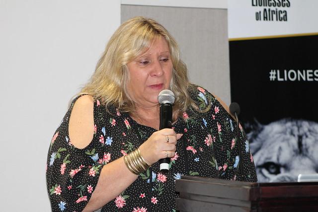 Emma Demmer