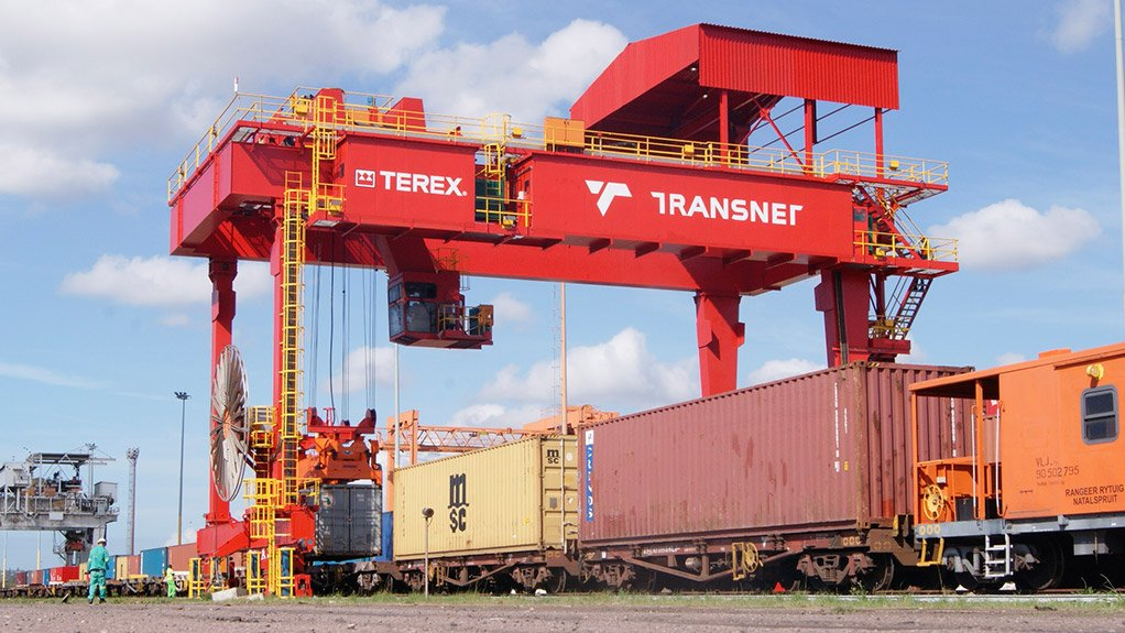 transnet-port-terminal.jpg