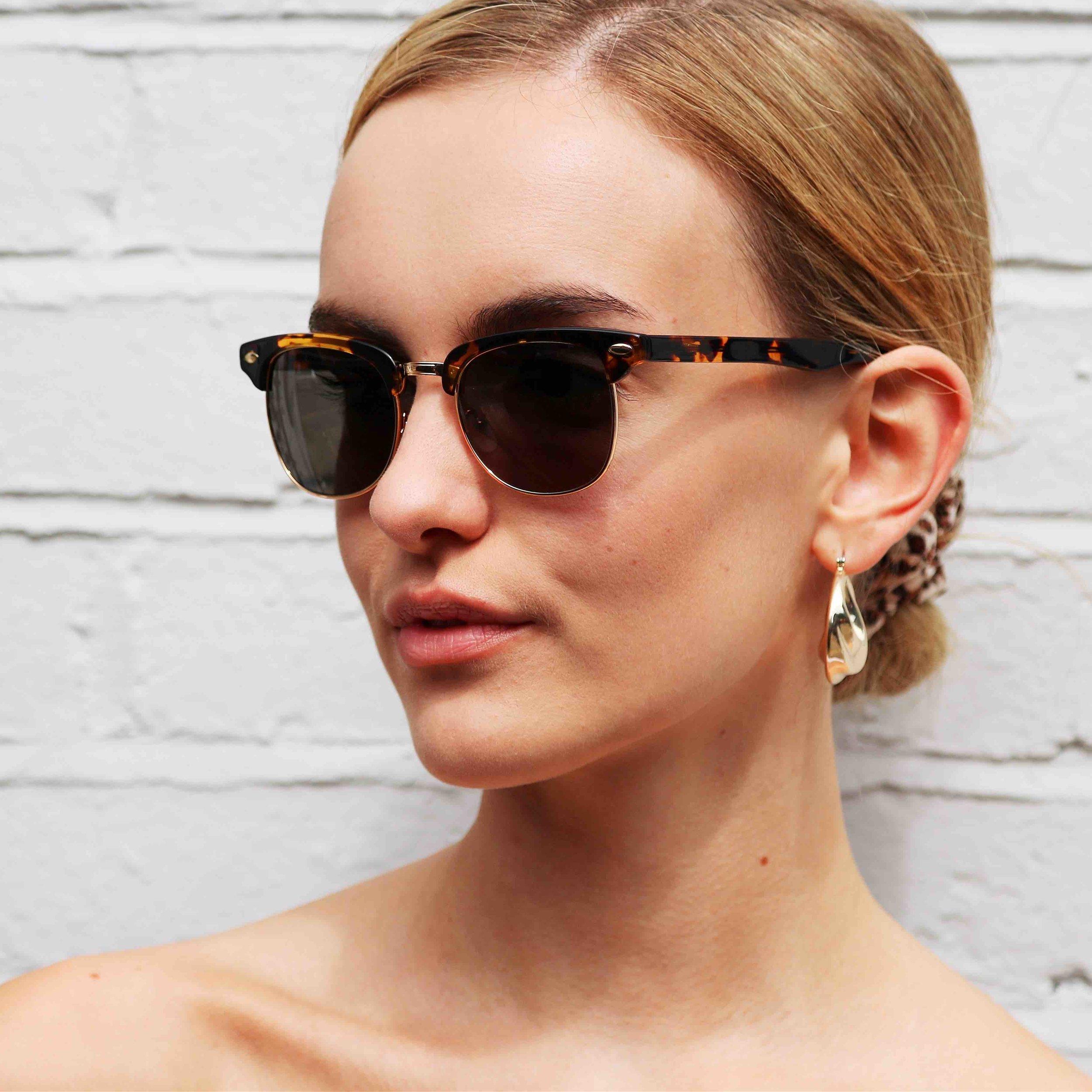 Pala Eyewear.jpg