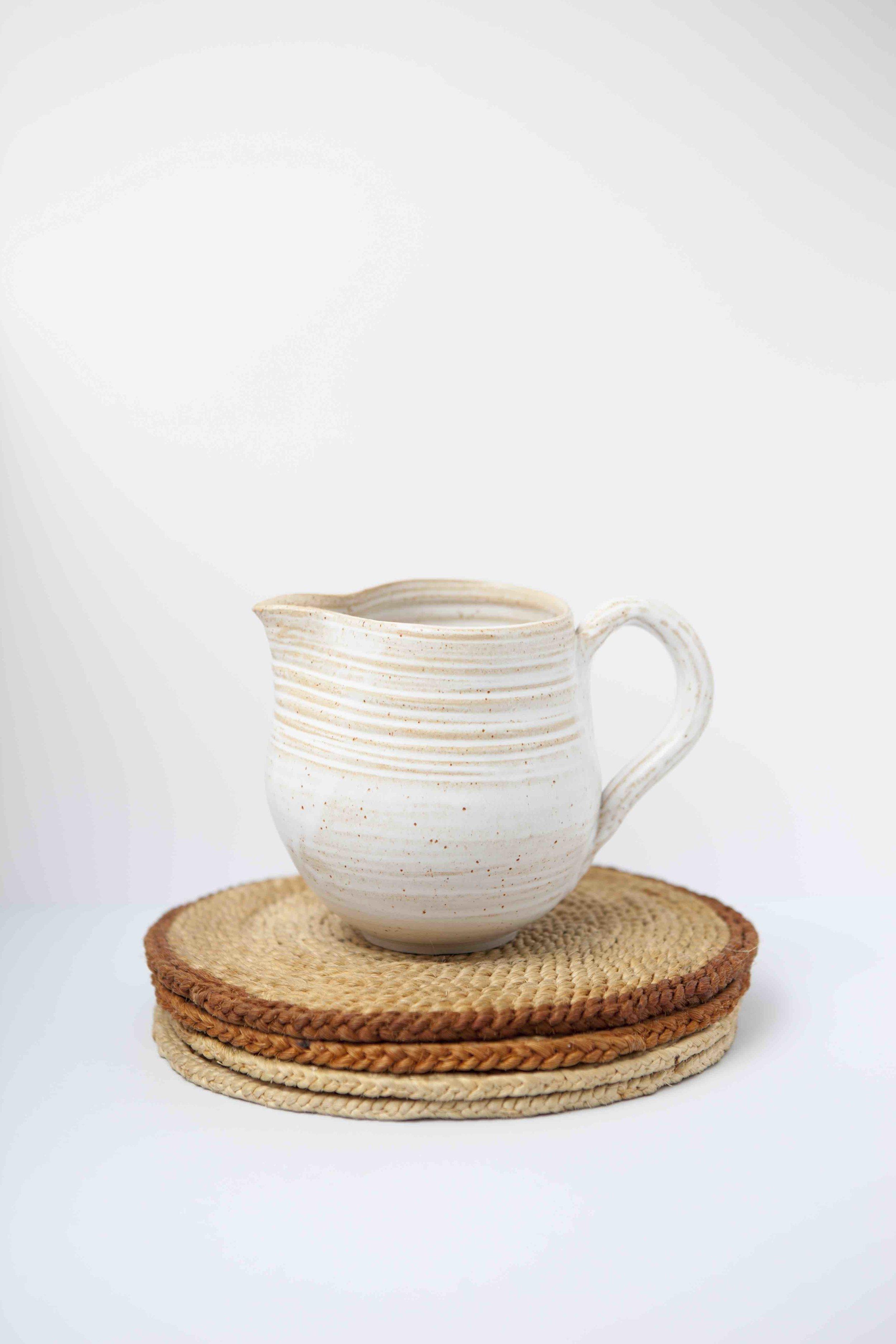 TR Ceramics.jpg