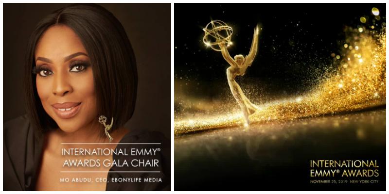 International-Emmy-Awards-2019-Collage.jpg