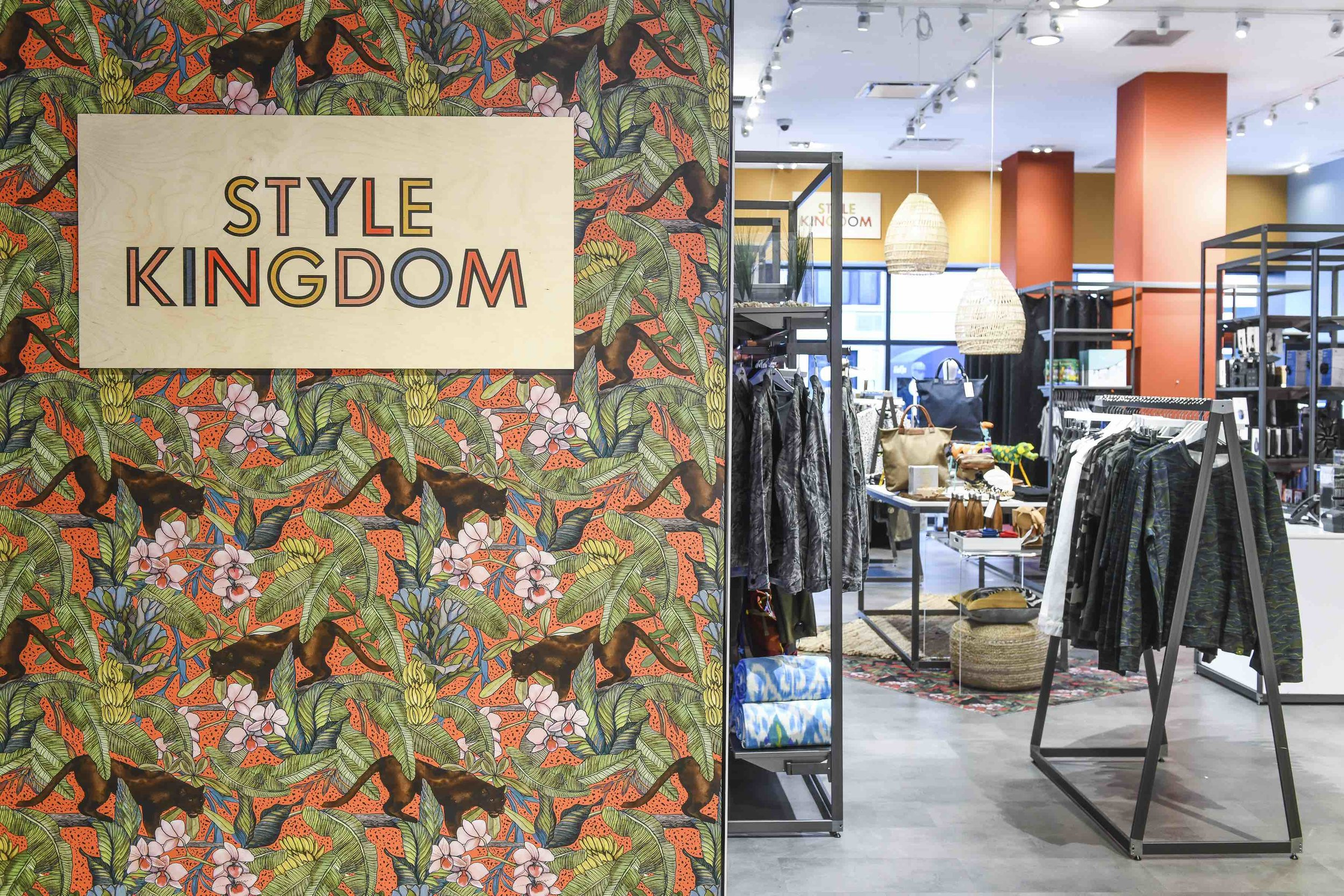 Style-Kingdom-12.jpg