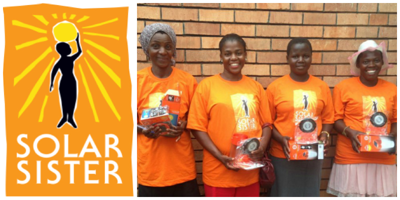 Solar-Sister-Collage.jpg