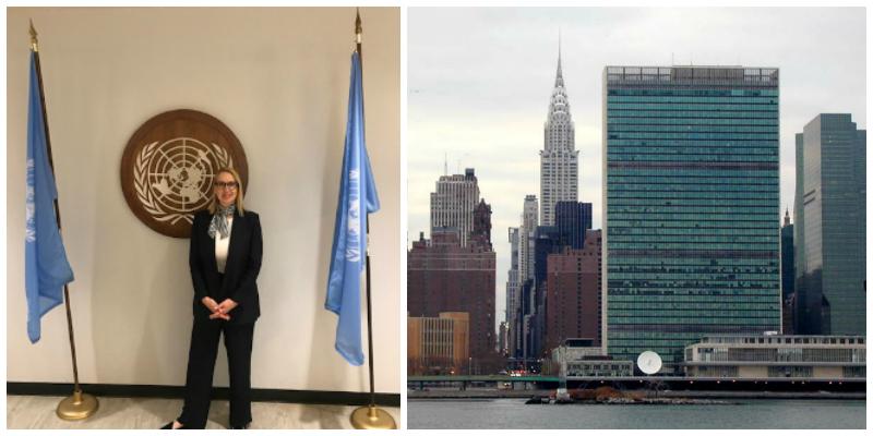 UN-Collage.jpg