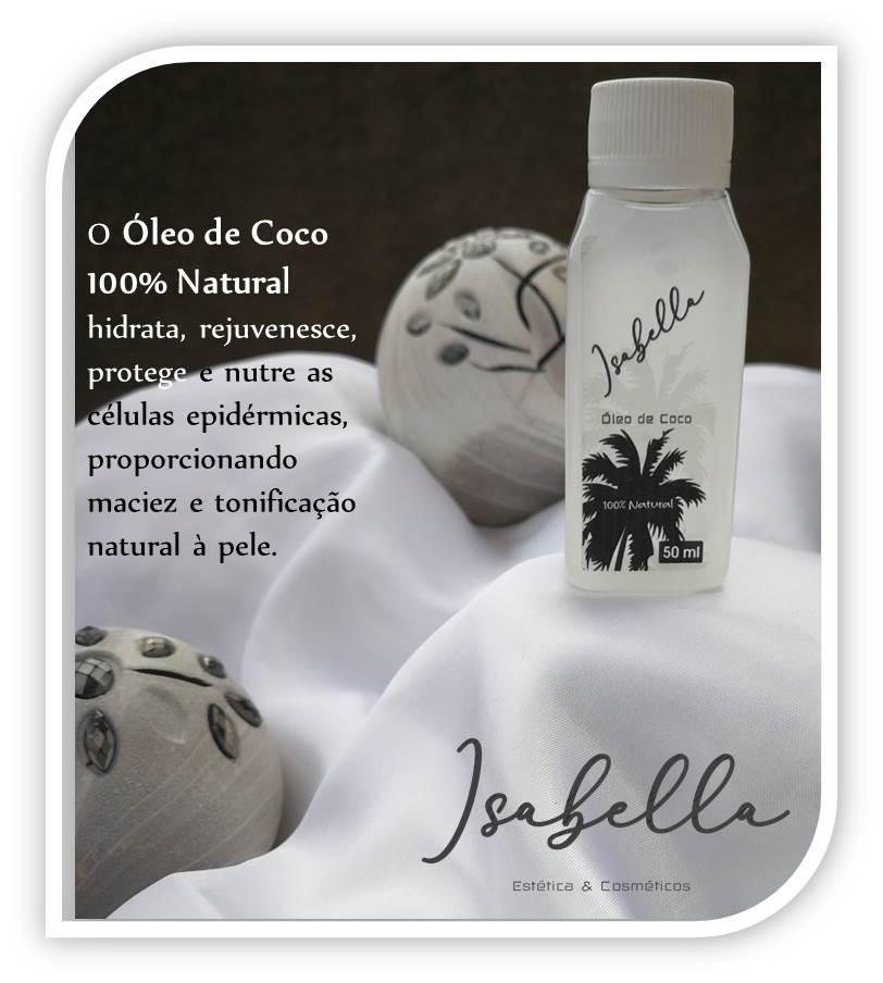 oleo de coco 1.jpg