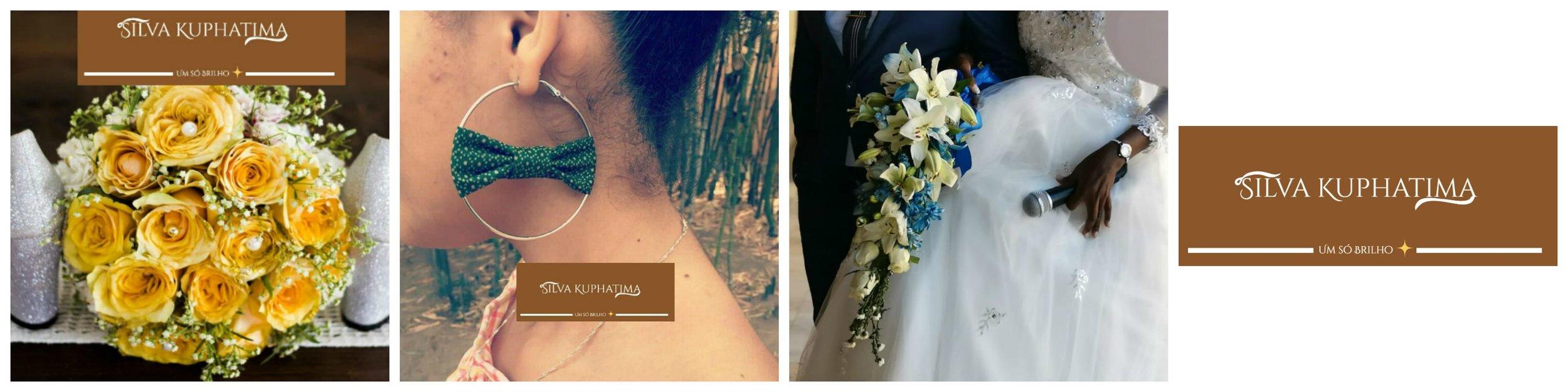 Silva-Collage-3.jpg