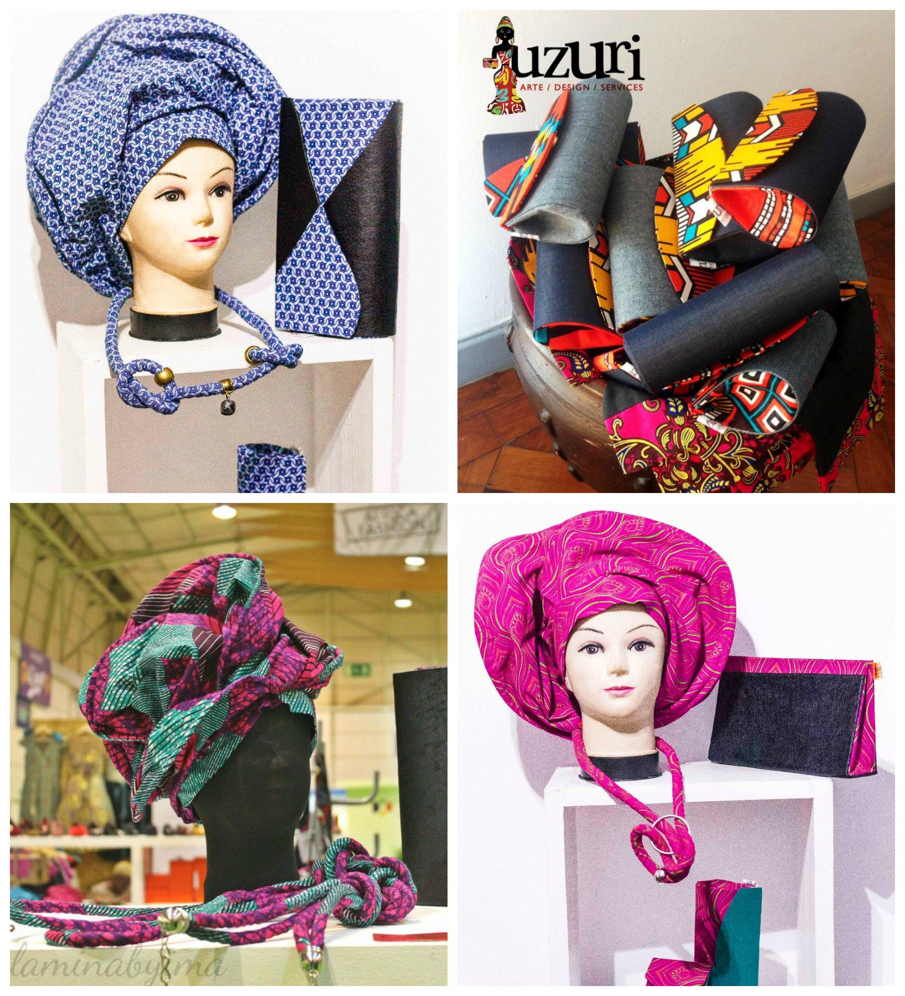 UZURI-Collage-3.jpg