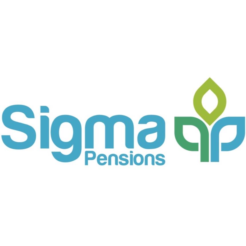 sigma logo  copy.png