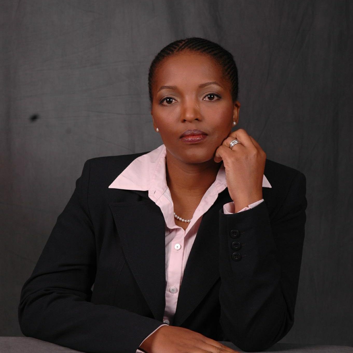 Thandi Profile picture copy 2.png