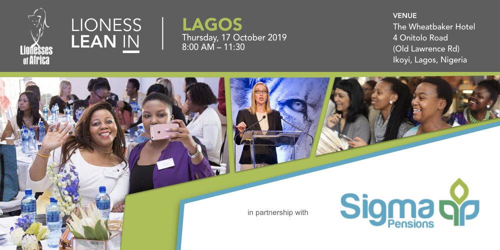 LOA-Lean-In-Ad-Card-Lagos-Oct-2019.001.jpeg