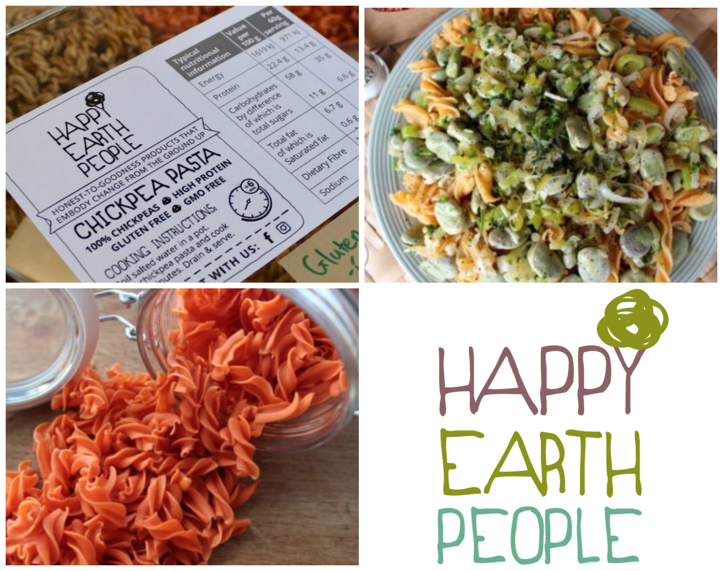 Happy-Earth-People-Collage2.jpg