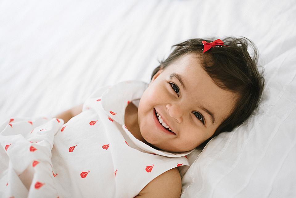003Sydney_Family_newborn_baby_photography-27.jpg