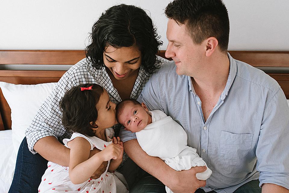 004Sydney_Family_newborn_baby_photography-55.jpg
