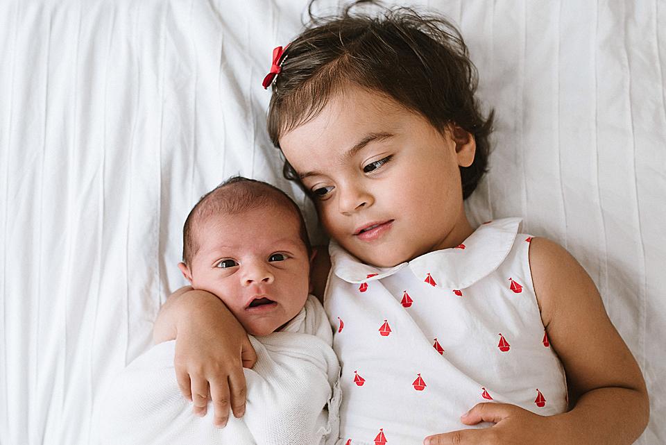 029Sydney_Family_newborn_baby_photography-79.jpg
