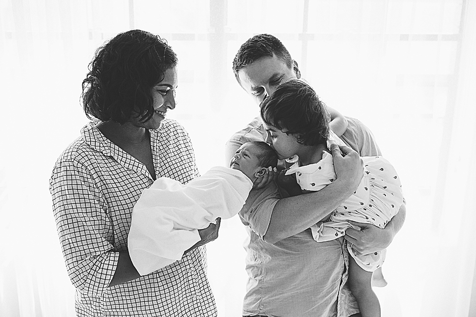 044Sydney_Family_newborn_baby_photography-110.jpg
