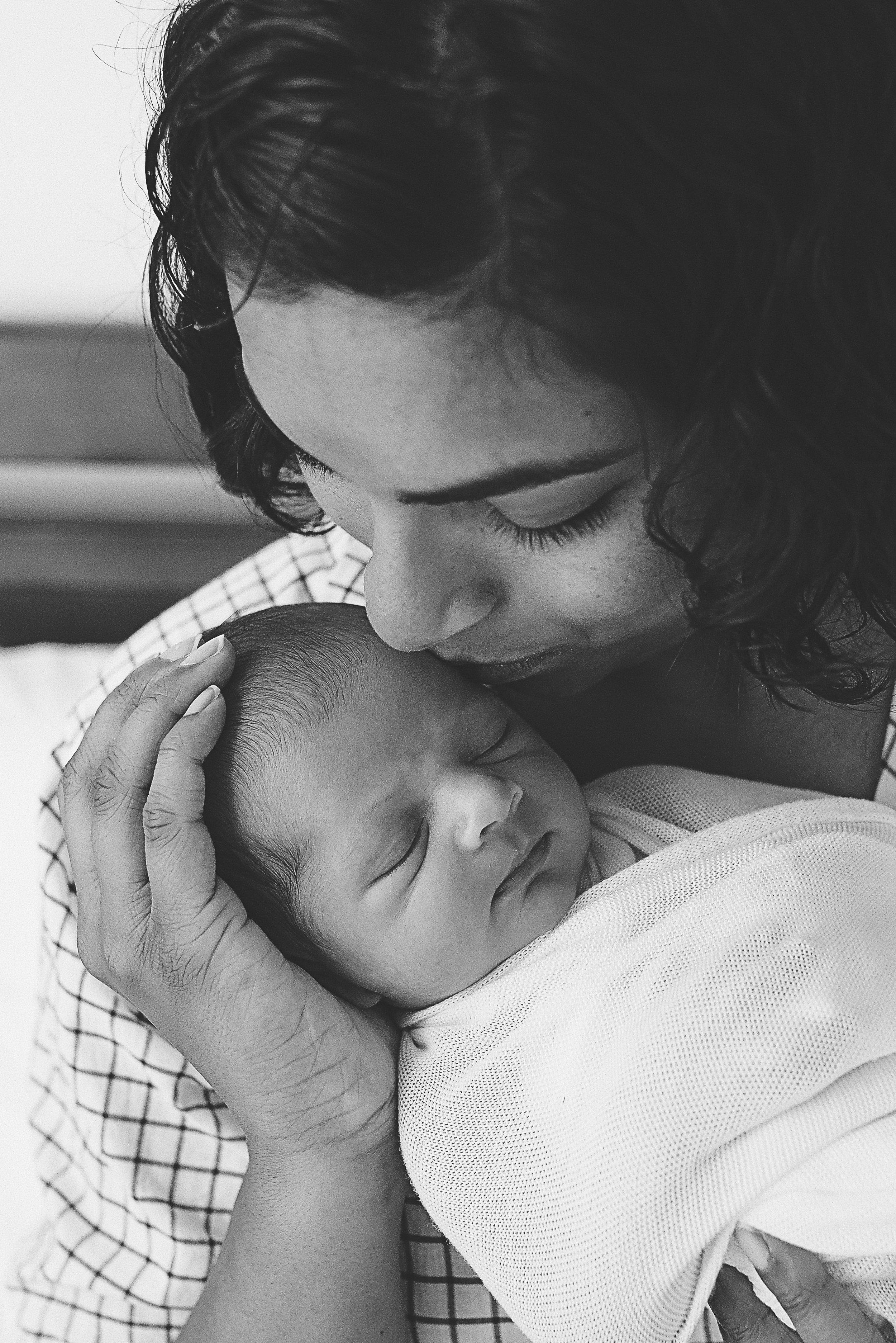 010Sydney_Family_newborn_baby_photography-31.jpg