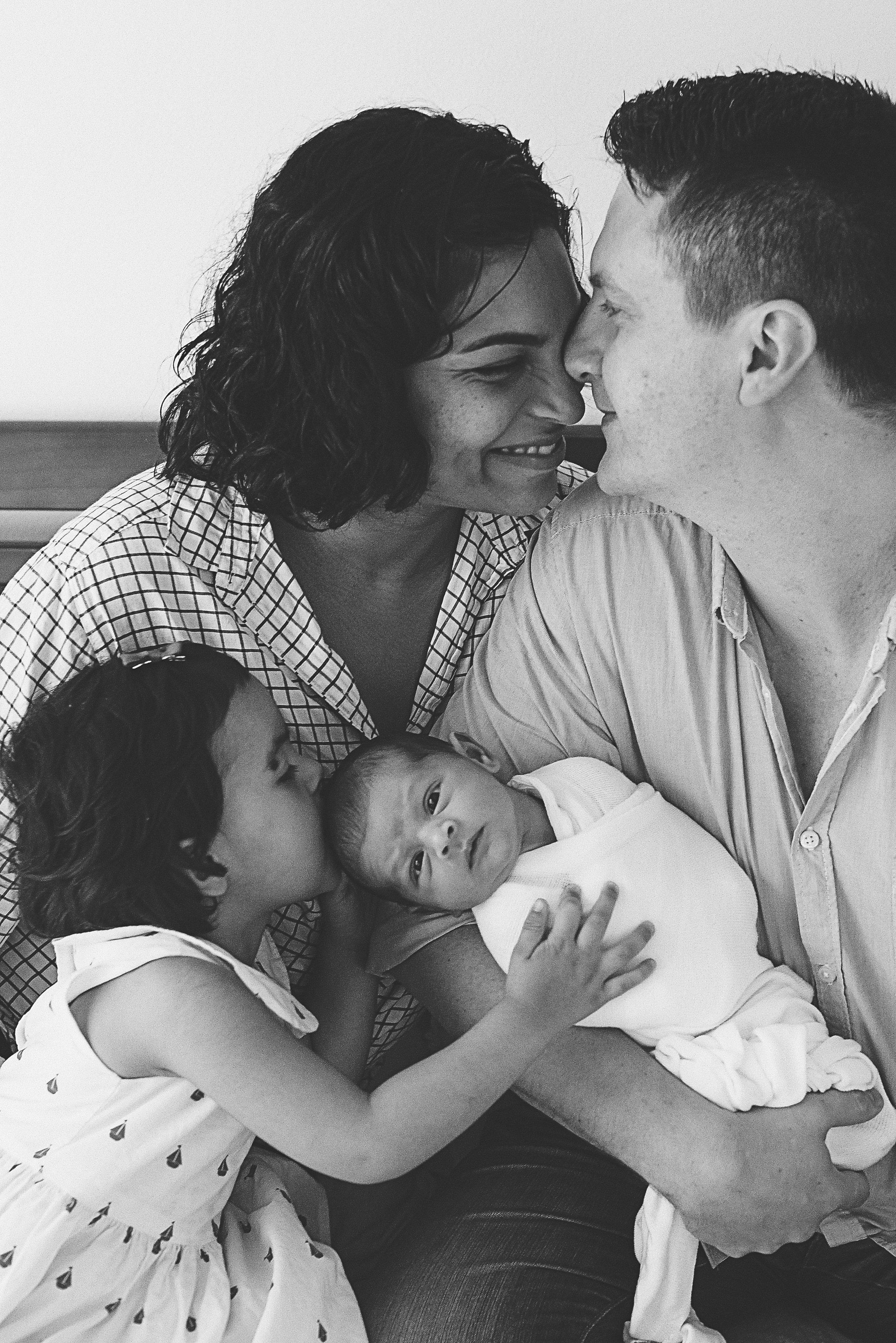 006Sydney_Family_newborn_baby_photography-59.jpg