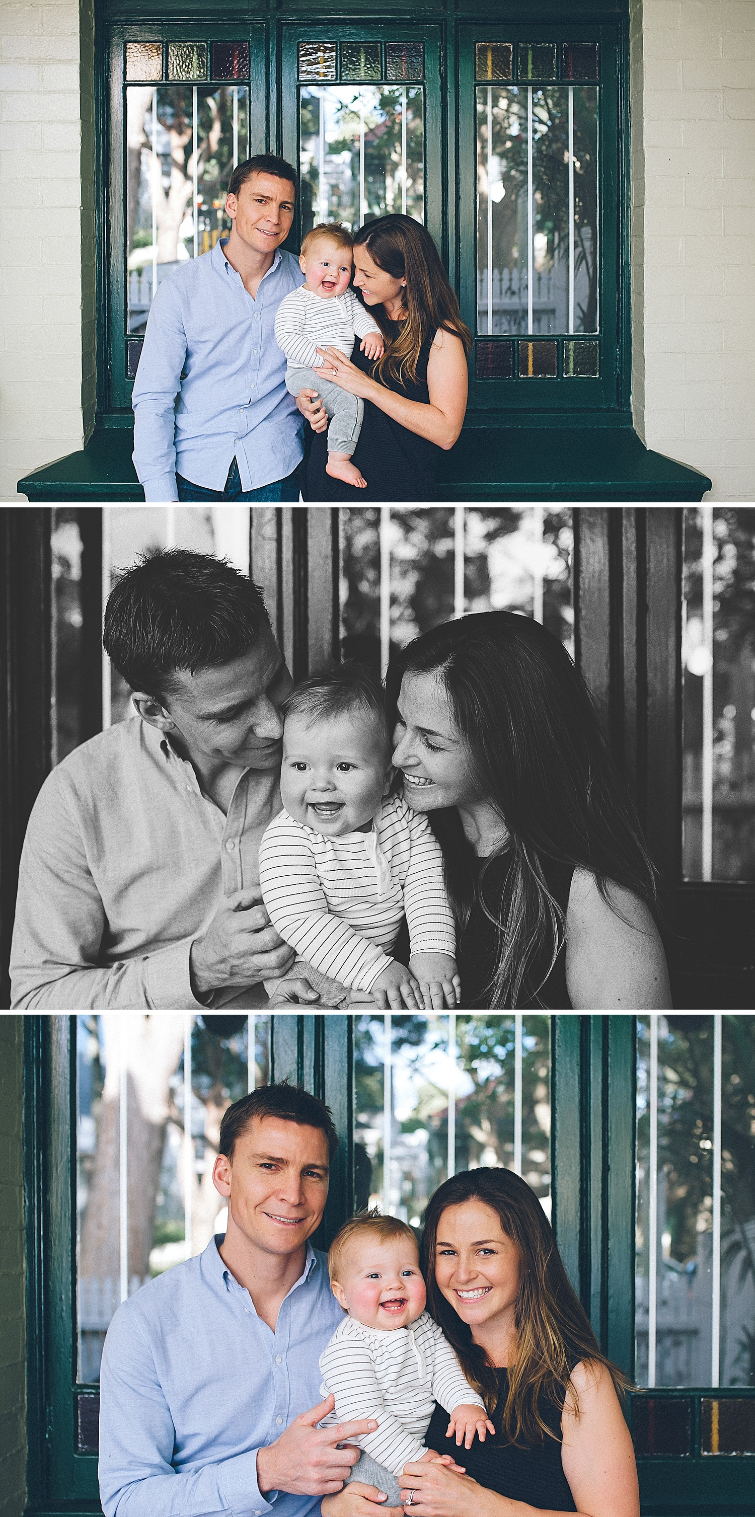 Sydney_Family_Baby_Children_Photographer_0041.jpg