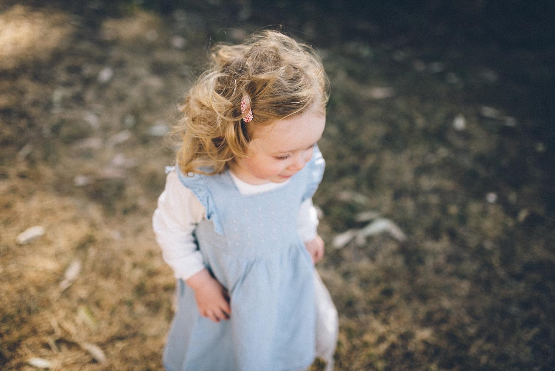 Sydney_Family_Baby_Children_Photographer_0214.jpg