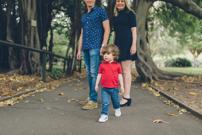 Sydney_Family_Baby_Children_Photographer_0216.jpg