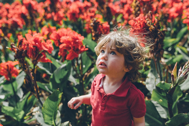 Sydney_Family_Baby_Children_Photographer_0217.jpg