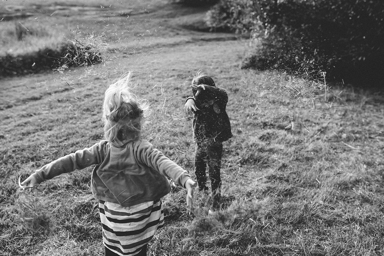Sydney_Family_Baby_Children_Photographer_0219.jpg