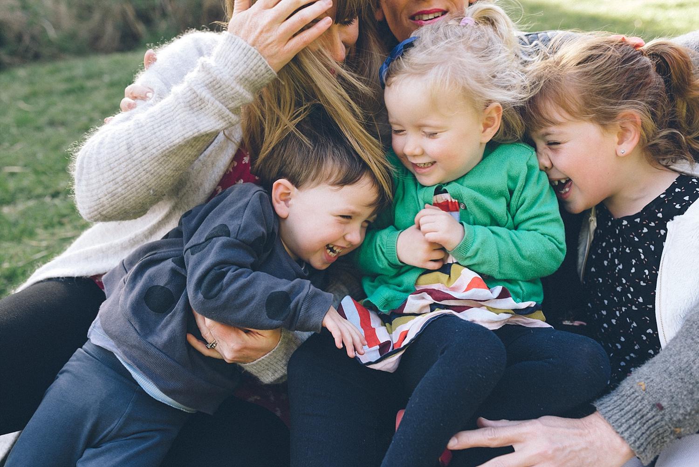 Sydney_Family_Baby_Children_Photographer_0218.jpg