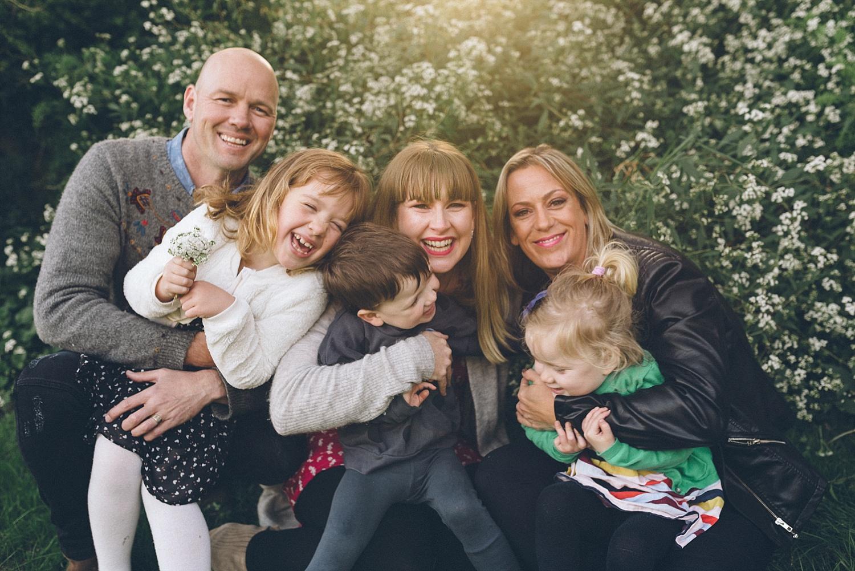 Sydney_Family_Baby_Children_Photographer_0221.jpg