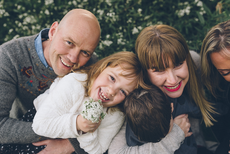 Sydney_Family_Baby_Children_Photographer_0222.jpg