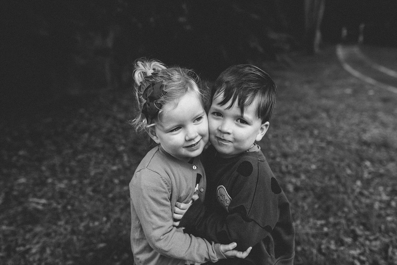 Sydney_Family_Baby_Children_Photographer_0224.jpg