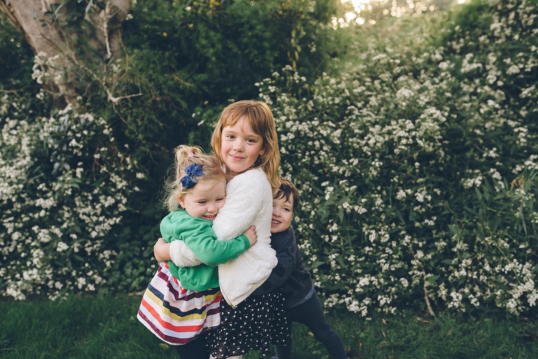 Sydney_Family_Baby_Children_Photographer_0223.jpg
