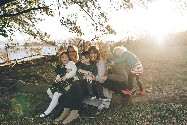Sydney_Family_Baby_Children_Photographer_0227.jpg