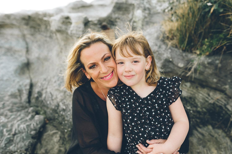 Sydney_Family_Baby_Children_Photographer_0230.jpg