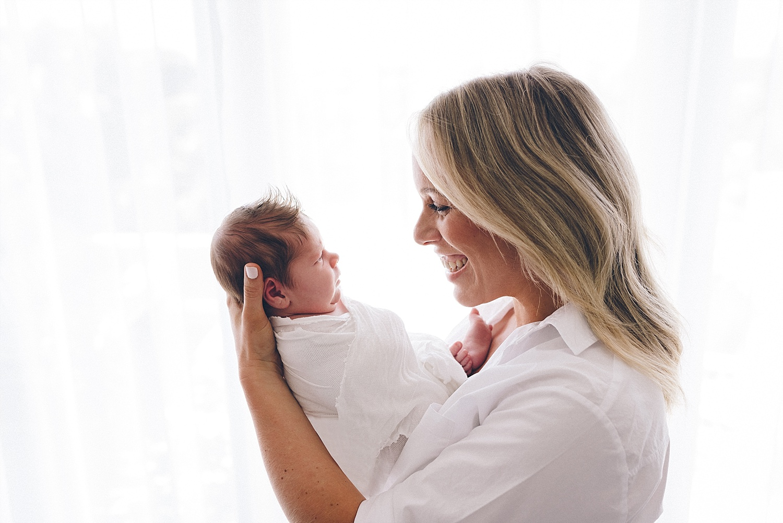 Sydney_Family_Baby_Children_Photographer_0242.jpg