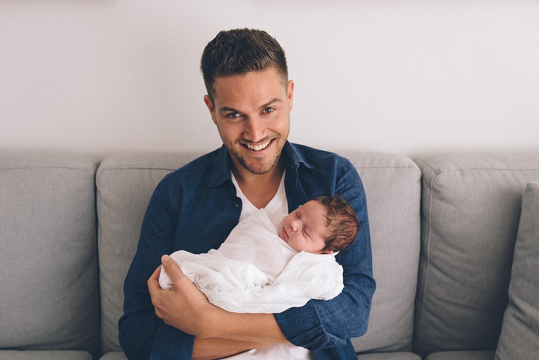Sydney_Family_Baby_Children_Photographer_0247.jpg