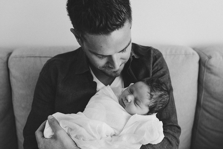 Sydney_Family_Baby_Children_Photographer_0248.jpg