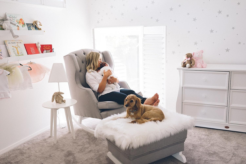 Sydney_Family_Baby_Children_Photographer_0257.jpg
