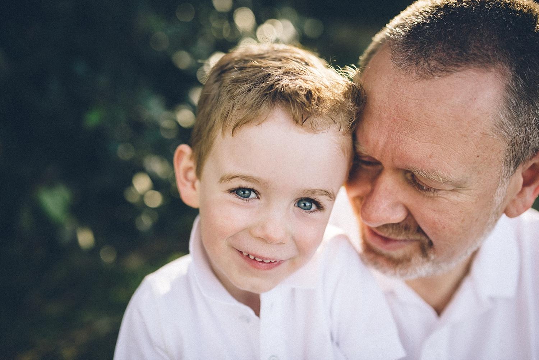 Sydney_Family_Baby_Children_Photographer_0260.jpg