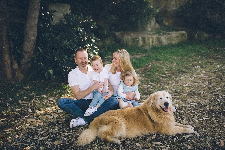 Sydney_Family_Baby_Children_Photographer_0262.jpg