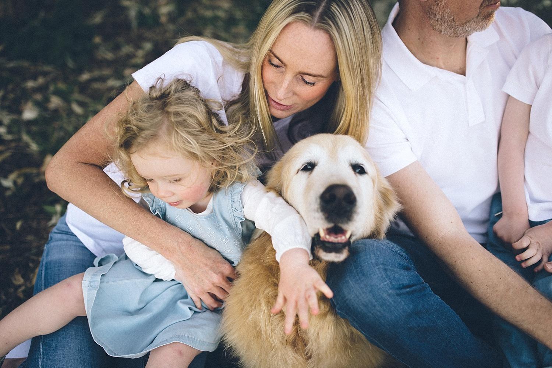 Sydney_Family_Baby_Children_Photographer_0263.jpg