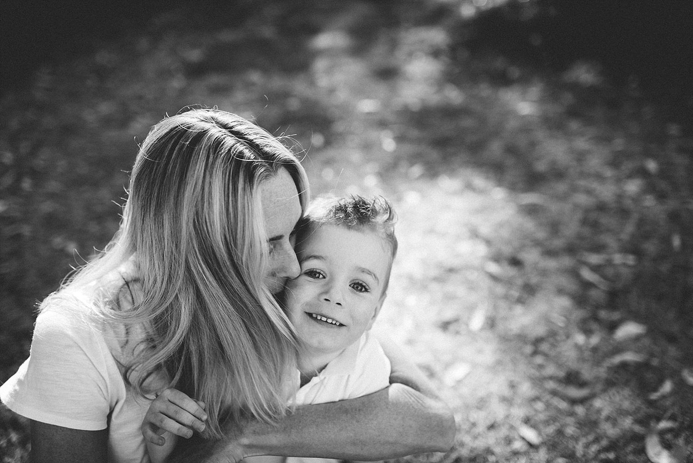 Sydney_Family_Baby_Children_Photographer_0270.jpg