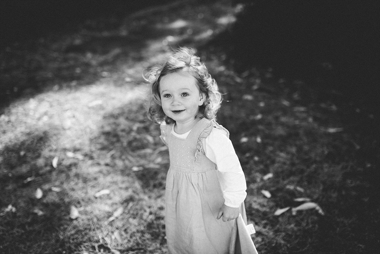 Sydney_Family_Baby_Children_Photographer_0274.jpg