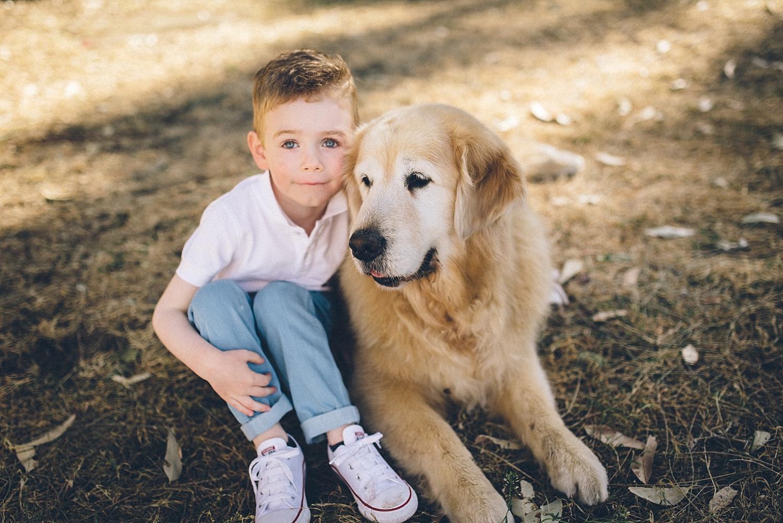 Sydney_Family_Baby_Children_Photographer_0276.jpg