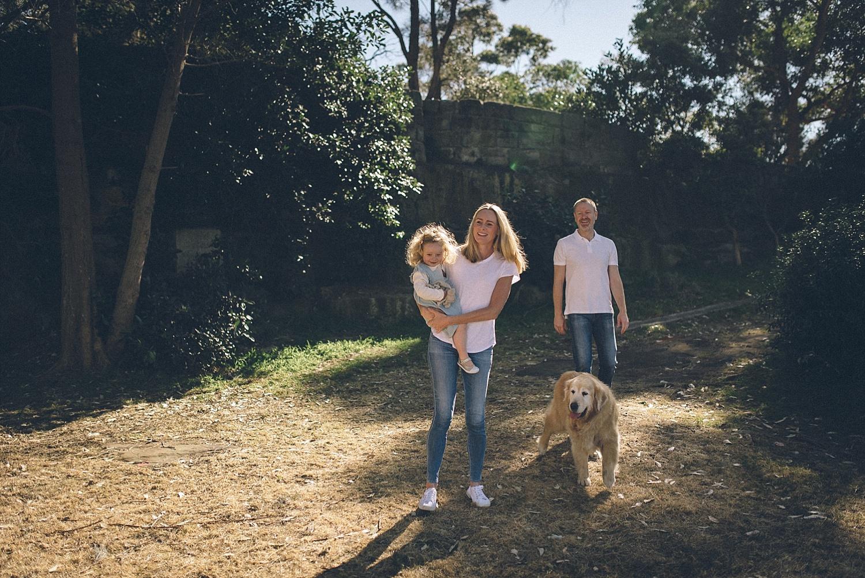 Sydney_Family_Baby_Children_Photographer_0277.jpg