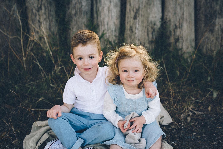 Sydney_Family_Baby_Children_Photographer_0280.jpg
